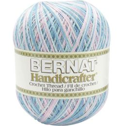 Handicrafter Crochet Thread -Ombres-Touch
