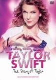 Video/DVD. Title: Taylor Swift: The Story of Taylor - Unauthorized Documentary