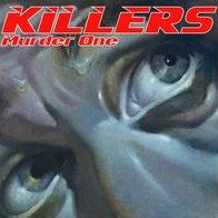 Murder One [Bonus Tracks] [Remastered]