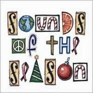 Sounds of the Season [CBC]