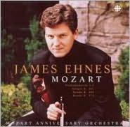 Mozart: Violinkonzerte 1-5; Adagio K. 261; Rondo K. 269; Rondo K. 373