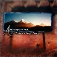 Annapurna: The Towering Sky