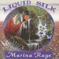 Liquid Silk