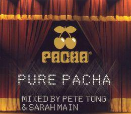 Pure Pacha: Summer Season 2005 [Om]