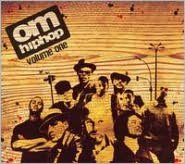 Om Hip Hop, Vol. 1