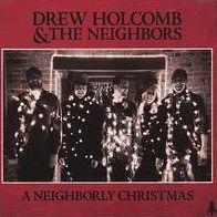A Neighborly Christmas