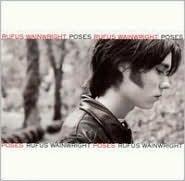 Poses [US Bonus Track]