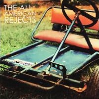 All-American Rejects [Bonus Track]