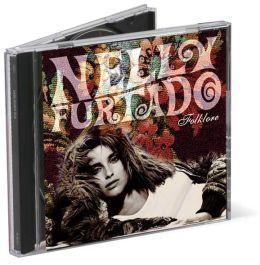 Folklore (Nelly Furtado)