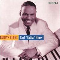 Fatha's Blues