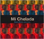 Mi Chelada