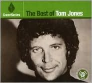 The Best of Tom Jones: Green Series