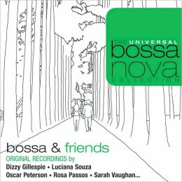 Bossa & Friends