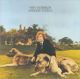 Veedon Fleece [Bonus Tracks]