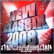 New Classix 2008