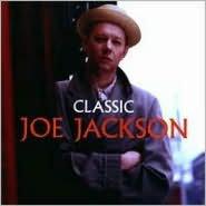 Classic Joe Jackson