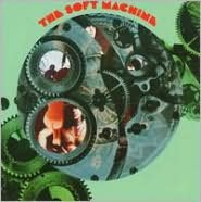 The Soft Machine [Bonus Tracks]