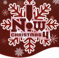 Now Christmas 4
