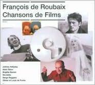 Chansons de Films