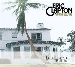 Rarities Edition: 461 Ocean Boulevard