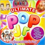 Ultimate Pop Jr.