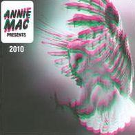 Annie Mac Presents: 2010