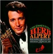 The Essential Herb Albert