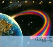 Down to Earth [Deluxe Edition]