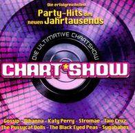 Chart Show: Die Erfolgreichsten Party - Hits Des Neuen Jahrtausends