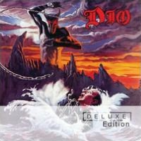 Holy Diver [Deluxe Edition]