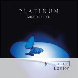 Platinum [Deluxe Edition]