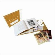 Slowhand [Super Deluxe Edition Box Set]