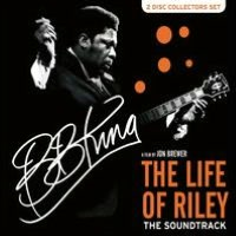 Life of Riley [Bonus CD] [Bonus Tracks]