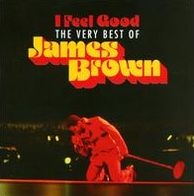 I Feel Good: Very Best of James Brown