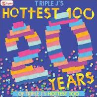 Triple J's Hottest 100: 20 Years