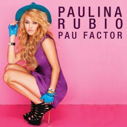 Pau Factor [11-Track]