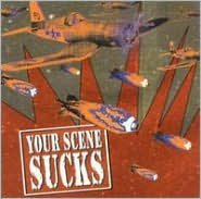 Your Scene Sucks: The Hardcore Comp
