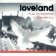 Loveland