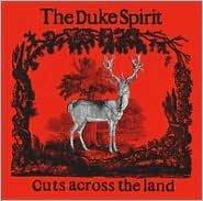 Cuts Across the Land [US Bonus Tracks]