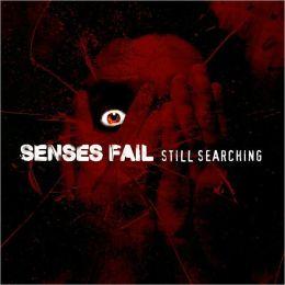 Still Searching [Deluxe Edition] [Bonus Tracks] [CD/DVD]
