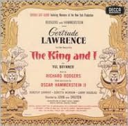 The King and I [Original 1951 Cast]