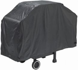 Onward Grill Pro 60in. Heavy-Duty Grill Cover 50061