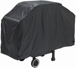 Onward Grill Pro 56in. 6 Gauge All Weather Grill Cover 84156