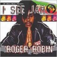 I See Jah