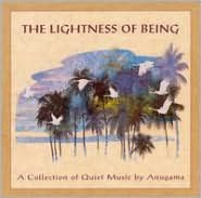 The Lightness of Being