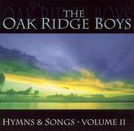Hymns & Songs, Vol. 2