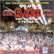 95.9 the Ranch: Texas Music Series 2007