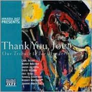 Thank You, Joe!: Our Tribute to Joe Henderson