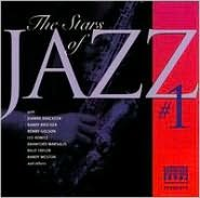 Arkadia Jazz: The Stars of Jazz, Vol. 1