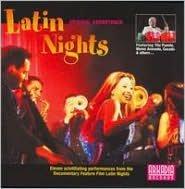 Latin Nights [Arkadia]